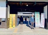 菊花NO2.JPG