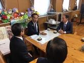 11月知事室①.JPG