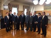 11月知事室②.JPG