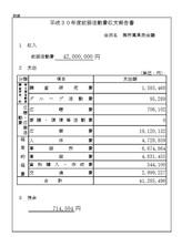 会派活動費.jpg