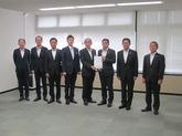 東松山鴻巣.JPG