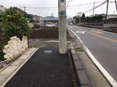 歩道後①.JPG