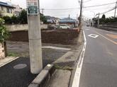 歩道後.JPG