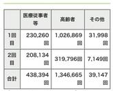 ワクチン県.jpg